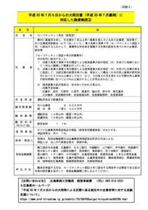 04.別添④_セーフティネット資金(国指定)の概要のサムネイル